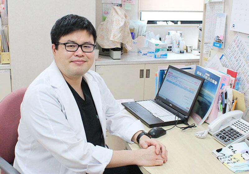top_doctor